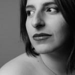 Lexy Kassan Data Miner